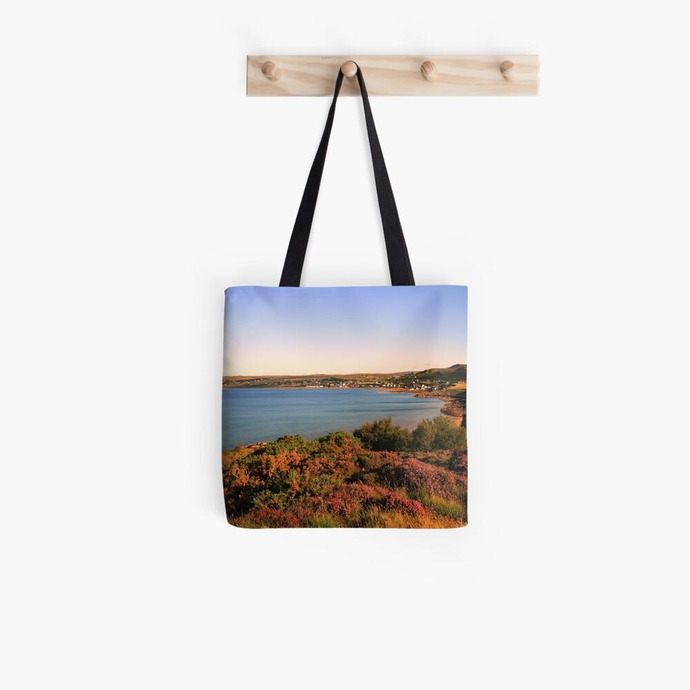 Gairloch Tote Bag