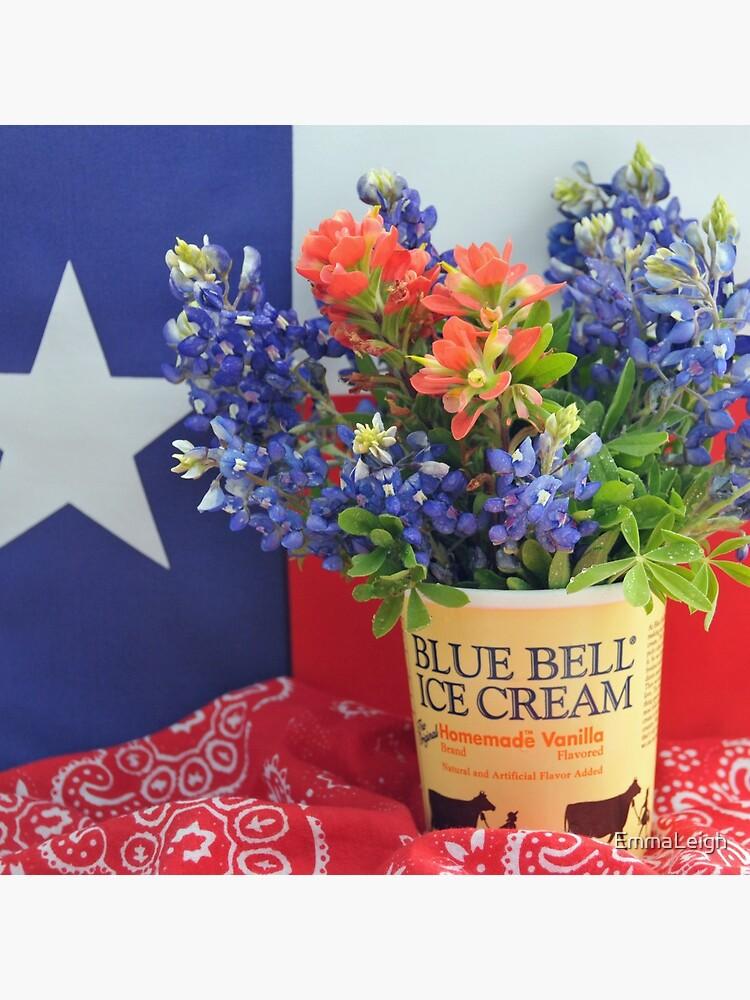 Texas Favorites von EmmaLeigh