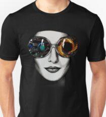 Augean T-Shirt