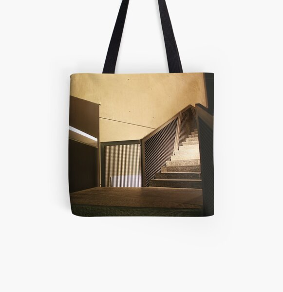 Pick statements All Over Print Tote Bag