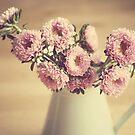 ~vintage bouquet by TeresaMurphy