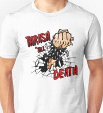 Thrash till Death T-Shirt