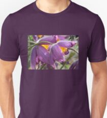 Meadowanemone Unisex T-Shirt