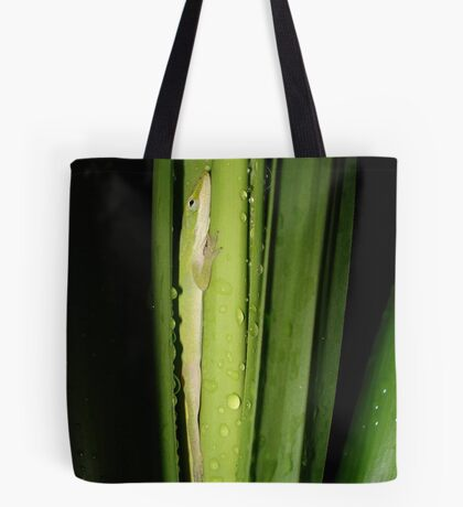 Sleeper Cell Tote Bag