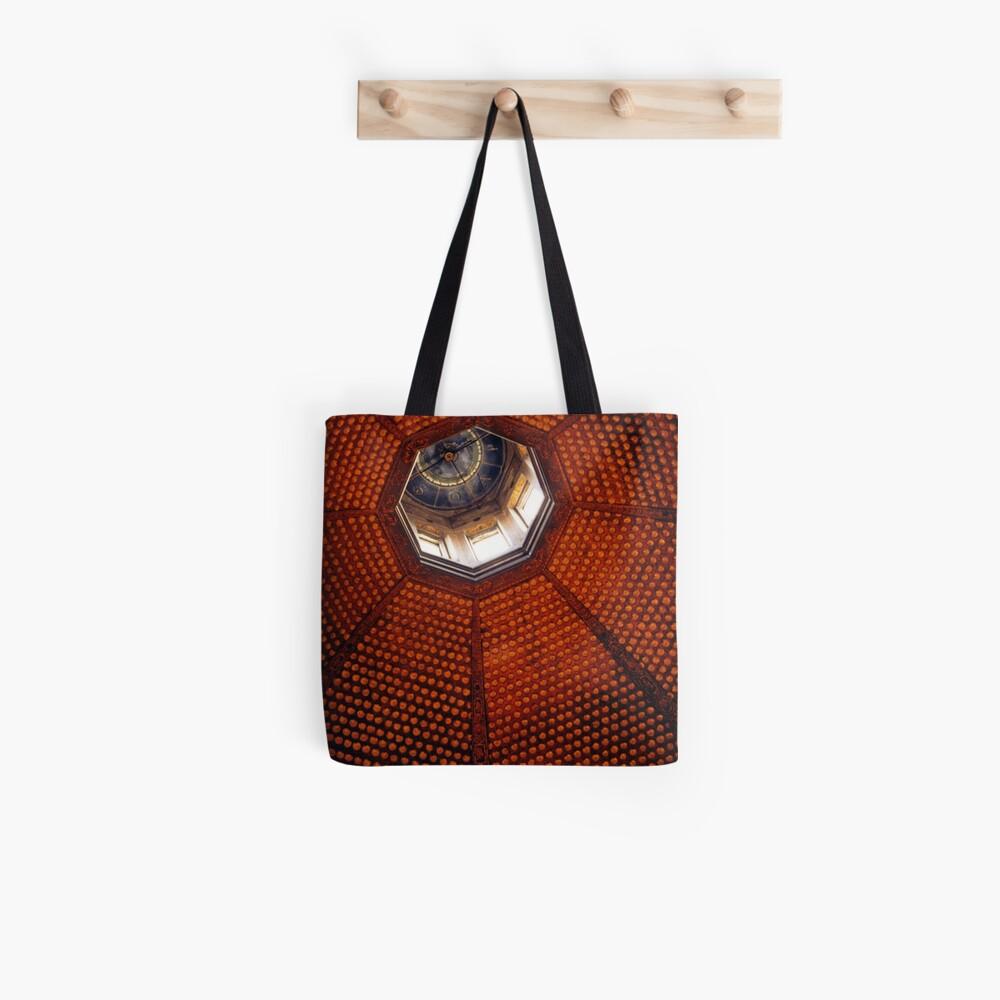 Uffizi Gallery Tote Bag