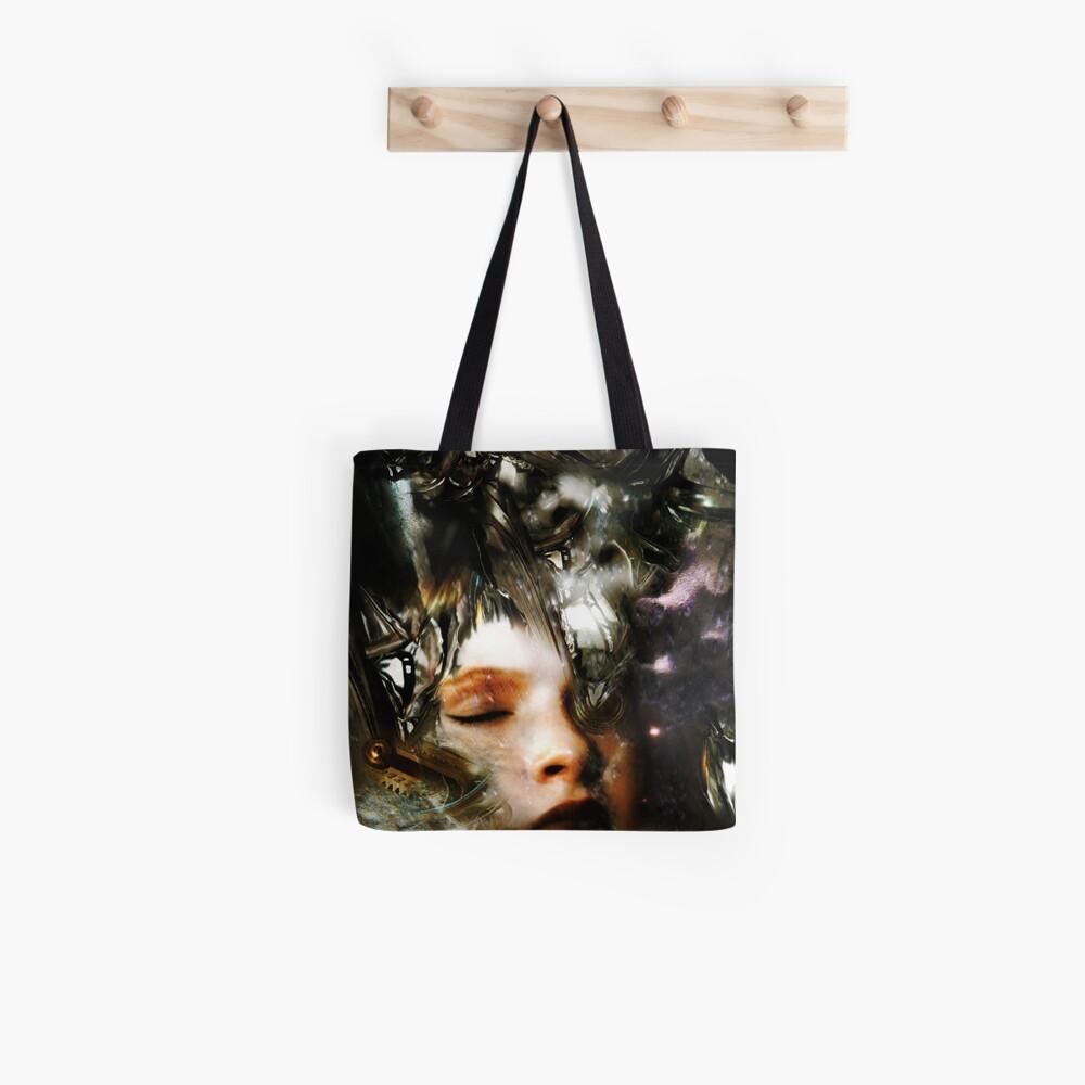 ArkaKeeper /// Tote Bag