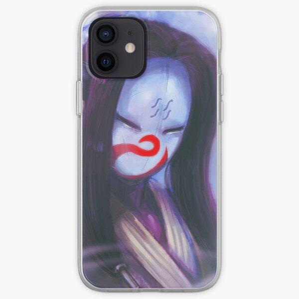 Haku iPhone Soft Case