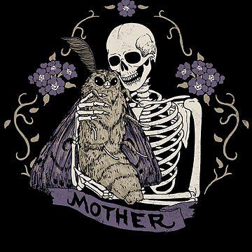 Mutter von wytrab8