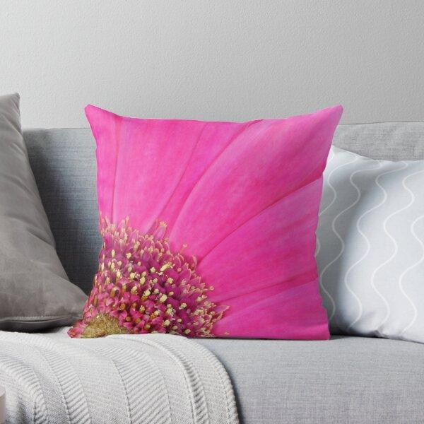 ~ Simplicity ~ Throw Pillow