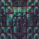 «Una ventana a otra dimensión» de Chipchaman