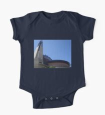 Stadium Spire Kids Clothes