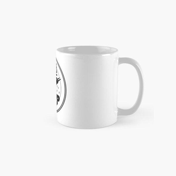 Roci Corp Classic Mug