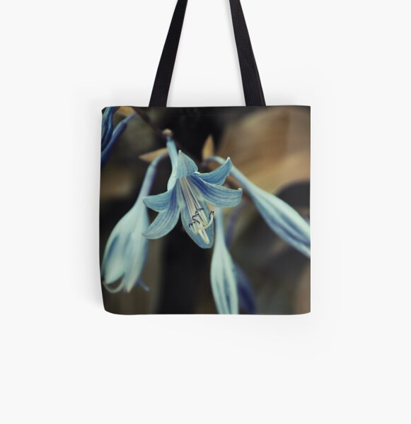 cladis 02 All Over Print Tote Bag