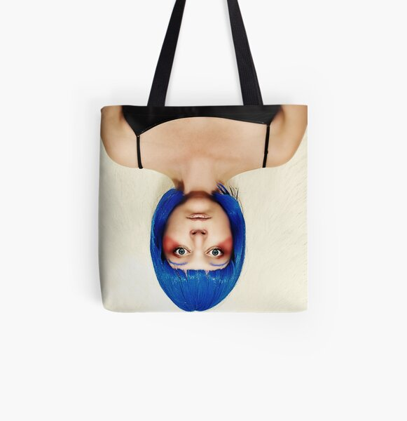 other All Over Print Tote Bag