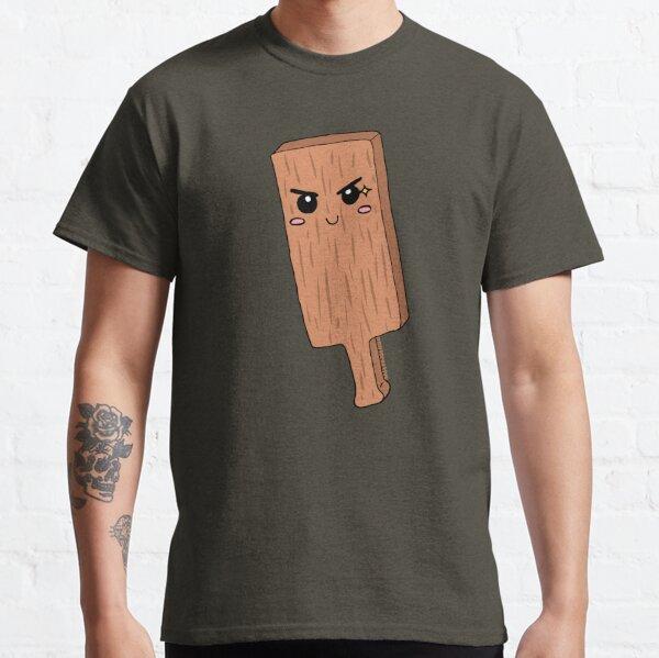 Kinky Cuties - Spanky Classic T-Shirt