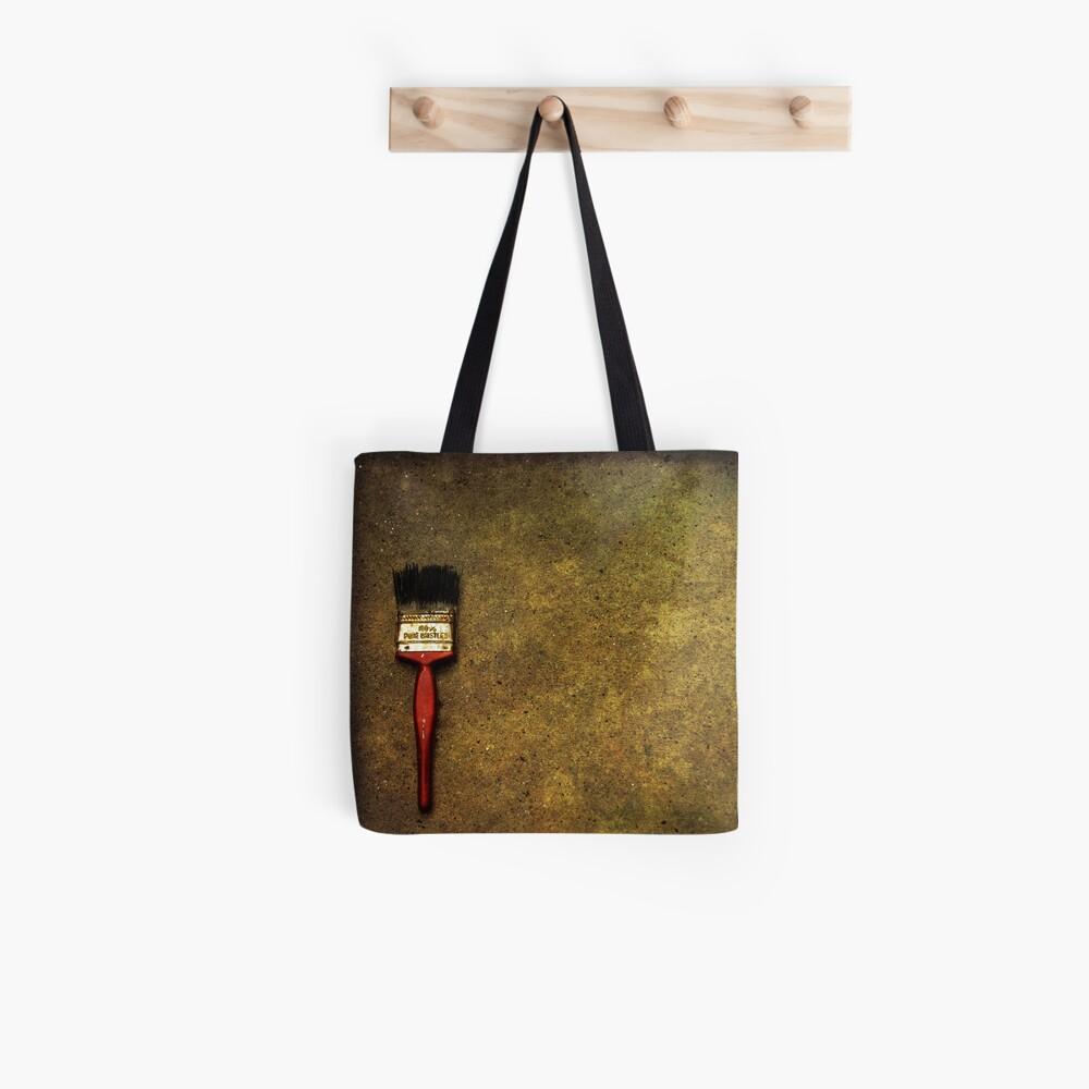 100% Pure Tote Bag