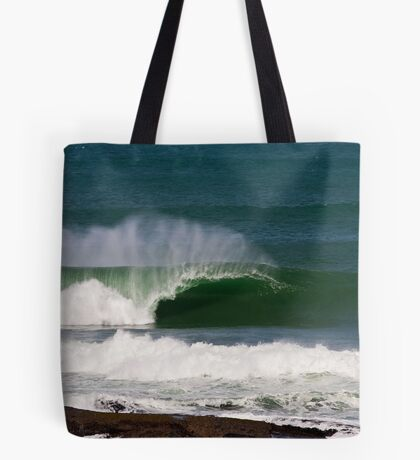 Not Pipe Tote Bag