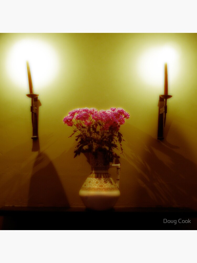 Vase by DougCook