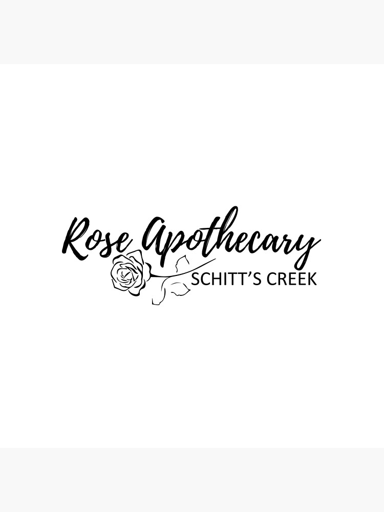 Rose Apothecary  by kalongraphics