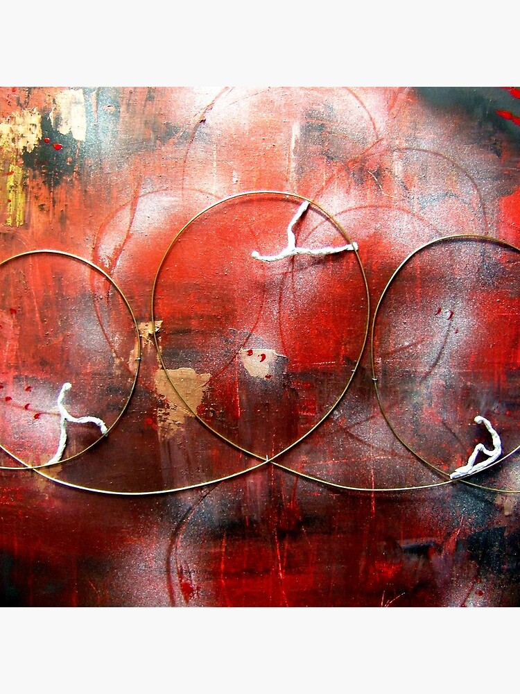 Loops by AstridS
