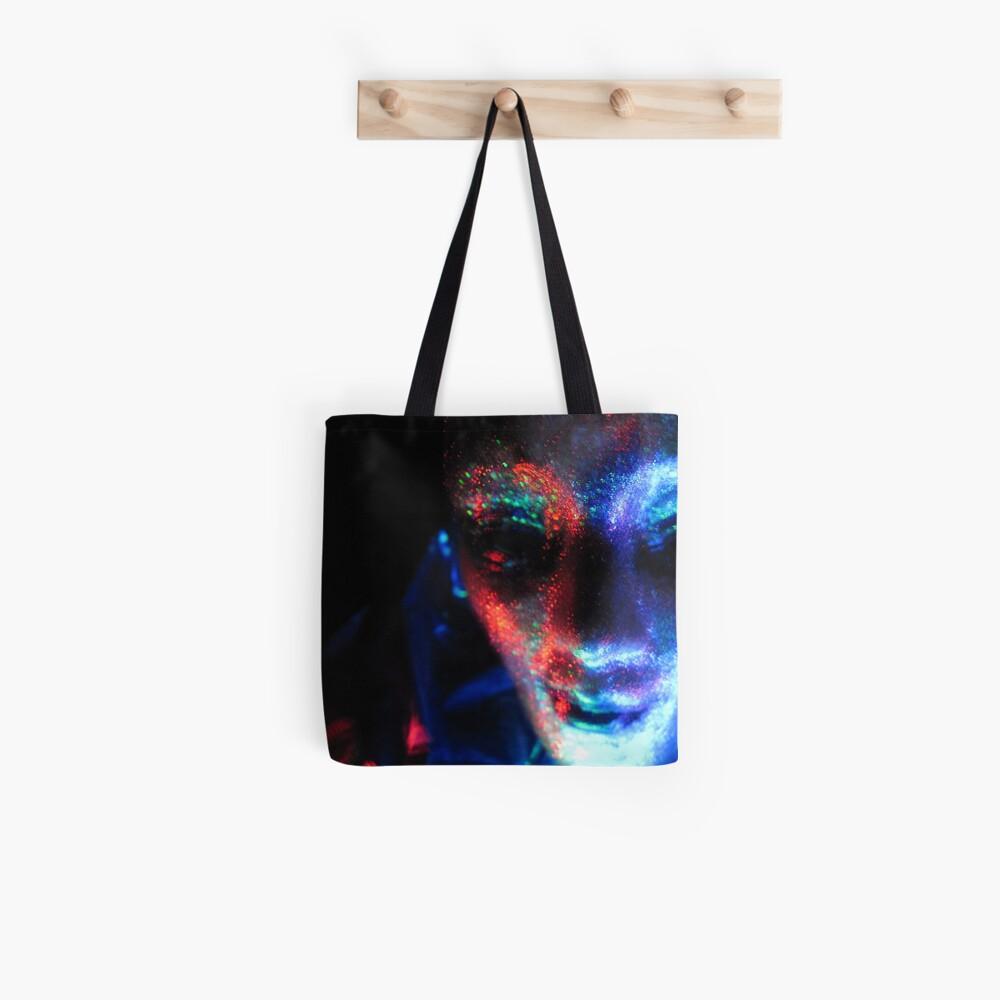 Professed Tote Bag