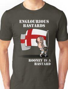 Englourious Bastards T-Shirt