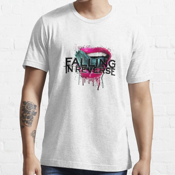 Falling In Reverse Essential T-Shirt