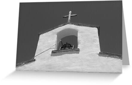 100yr old church by LeAnna Roberson
