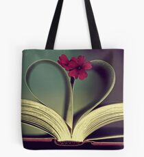 Jane Austen. Tote Bag