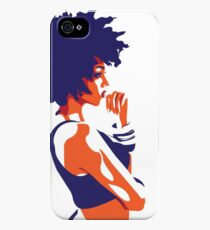 The Thinker iPhone 4s/4 Case