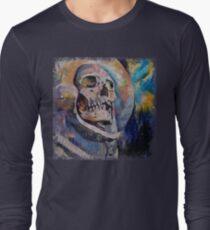 Stardust Astronaut T-Shirt