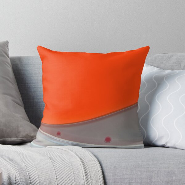Rove Throw Pillow