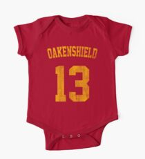 Team Oakenshield Kids Clothes