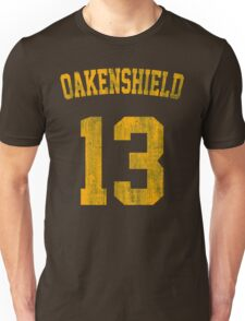 Team Oakenshield Unisex T-Shirt