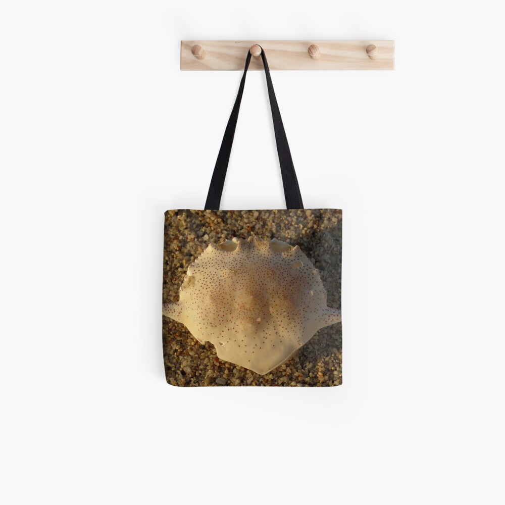 Matuta Tote Bag