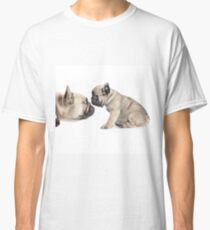 A Mother's Love Classic T-Shirt