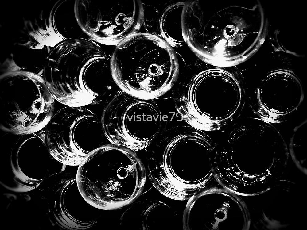 Glass Eye by vistavie79