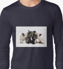 Frenchie Pals T-Shirt