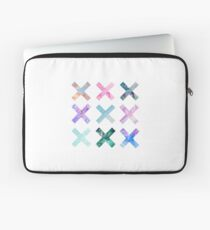 Tumblr x's design Laptop Sleeve