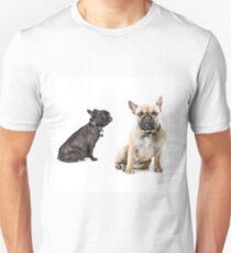 Good Friends Really Unisex T-Shirt