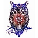 OWL by amira