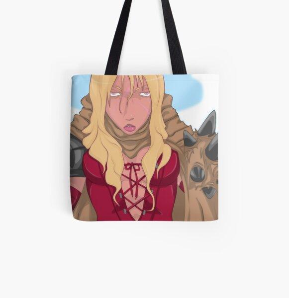 Pegasus Horse Wings Tote Bag Purse Handbag For Women Girls