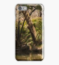 Turon River iPhone Case/Skin