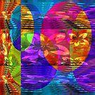 Flowers & Flowers. by Vitta