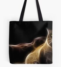Sidekick Tote Bag