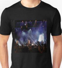 Marianas Trench Live in Ottawa T-Shirt
