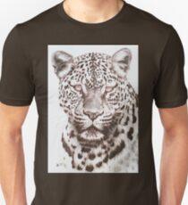 Potency T-Shirt