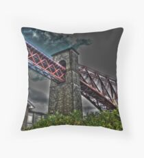 Cojín Section of The Forth Bridge