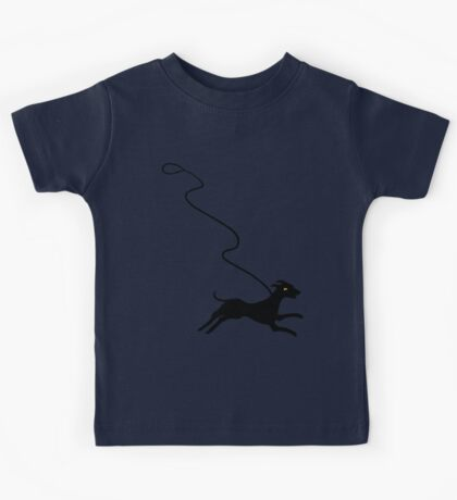 Off Leash Kids Clothes