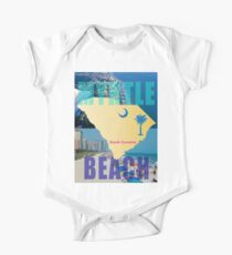 MYRTLE BEACH T-SHIRT Kids Clothes
